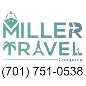 MILLER TRAVEL COMPANY